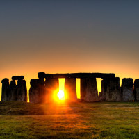 Stonehenge cover - BATH AND STONEHENGE TOUR FROM LONDON
