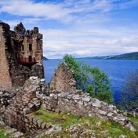 castello-di-urquhart