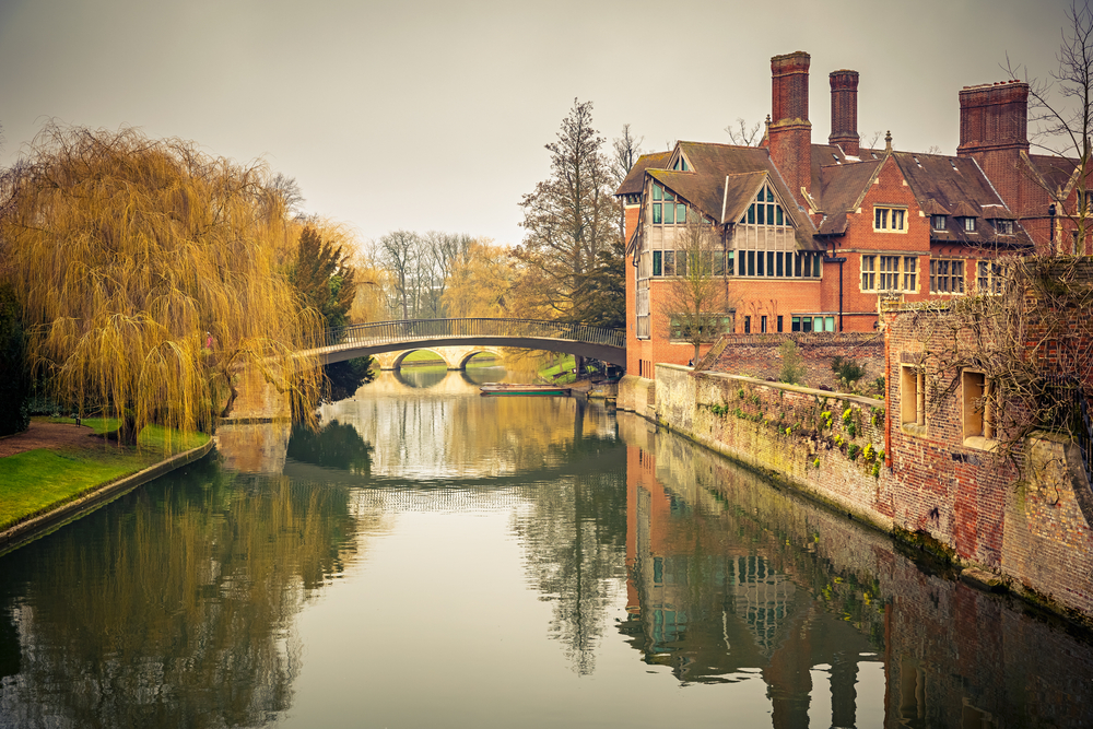 bridge-over-cam-river-cambridge