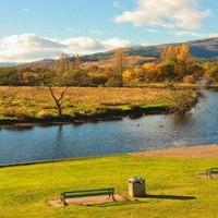 film-scotland