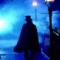 jack-the-ripper-identified-carl-feigenbaum2