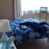 Standard room London