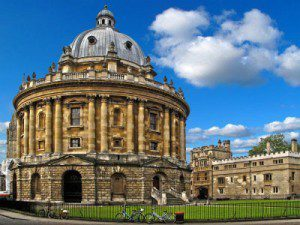 radcliffe-camera-bodleian-library-oxford-university-400x3001-300x225