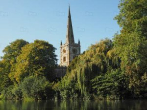 stratford-upon-avon-church-of-the-holy-trinity-300x225