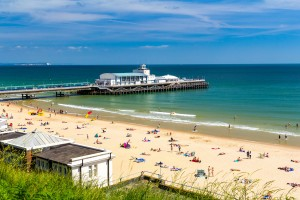 bournemouth-beach-copia