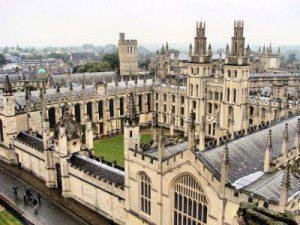 historic-university-of-oxford1-400x3001-300x225